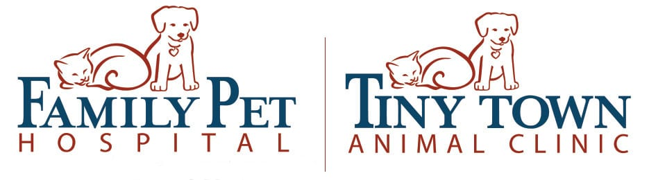 Family Pet Hospital | Tiny Town Animal Clinic